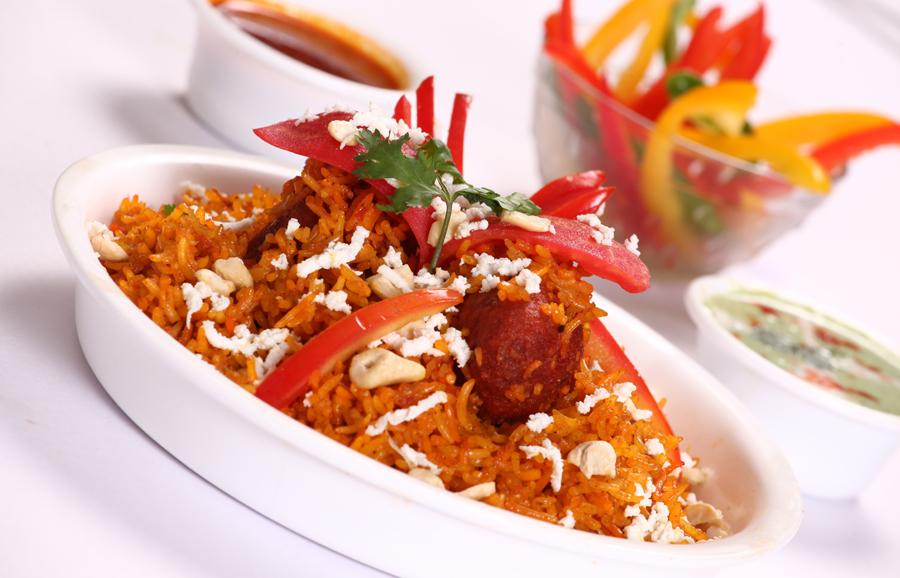 Indian vegetarian food menu shudh restaurant forumfinder Images