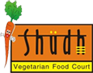 Shudh Restaurant - Best Vegetarian Restaurant in Delhi